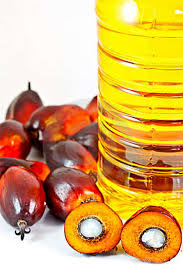 crude-palm-oil-wholesale-exporters