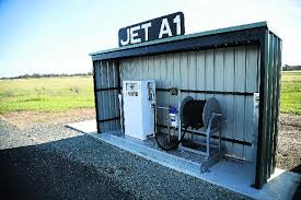 BEST JET FUEL SUPPLIERS IN INDIA